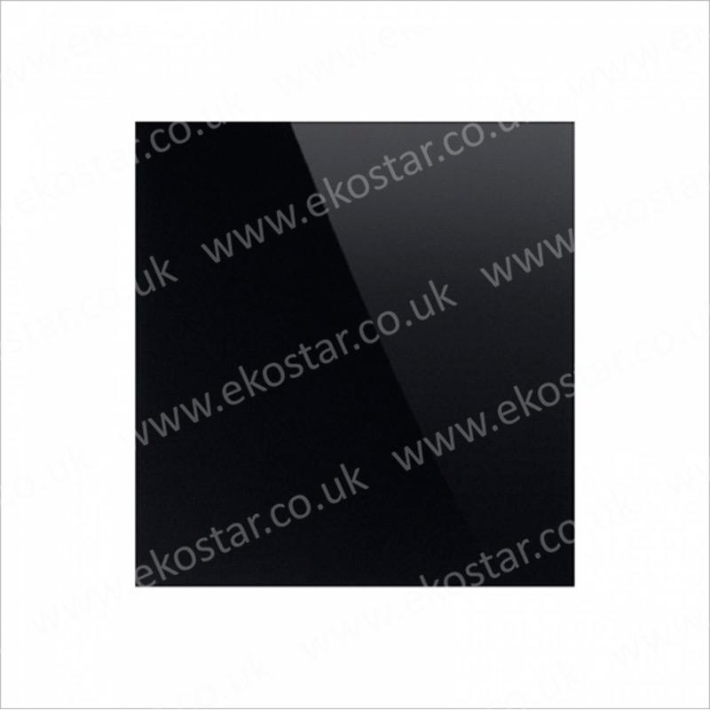 Energy efficient  Ceramic Heaters K300