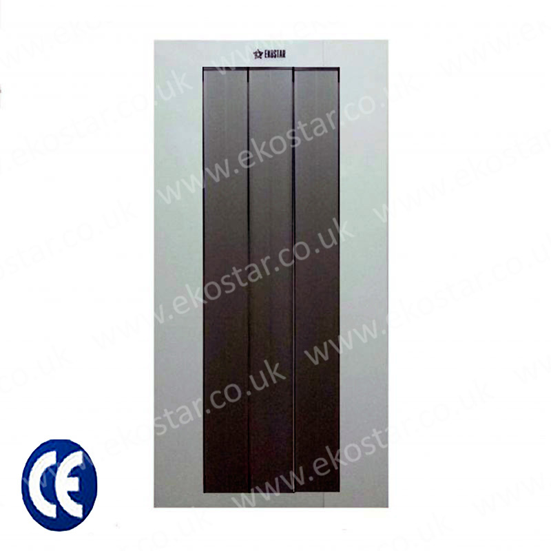 Energy efficient Infrared heater A3000